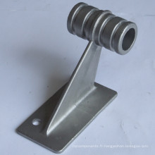 OEM Lost-Wax Casting for Bracket