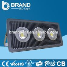 China Proveedor 150W Reflector del LED, reflector al aire libre del LED, CE RoHS