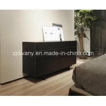 Muebles dormitorio madera mueble (SM-D47)