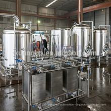 microbrewery equipment for sale beer equipment