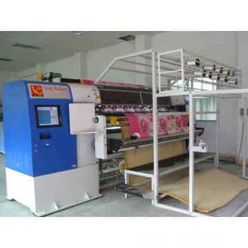 Yuixng Quilter / Matratze Quilten Maschine Multi-Nadel