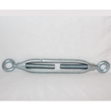 Galvanized Forged JIS Frame Turnbuckle