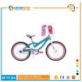2016 factory new model kids bicycle