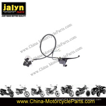 Motorcycle Lever Assy for YAMAHA50
