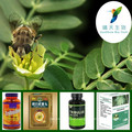 100% Natural Saponins Tribulus Terrestris Powder 20% / 40% / 70%/ 90% Saponins