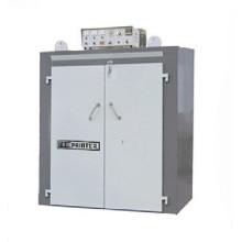 1600X1250X2200mm TM-201 température contrôle système Four industriel