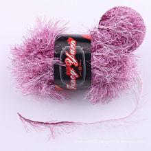 Fancy Yarn 9539-7