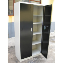 Security Office Cabinet /Confidentiality File Cabinet