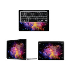 """New coloful laptop skin notebook stickers for 15"""" 15.6"""" 13"""" 13.3"""" 14"""" computer sticker for macbook"""