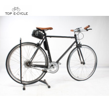 Bicicleta fija fixie de alta calidad con bicicleta fija 700C