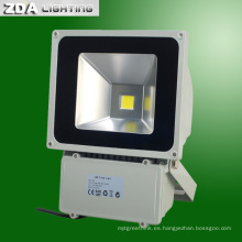 Luz de inundación al aire libre de 80W LED