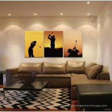 2016 decoración del hogar del diseñador moderno popular