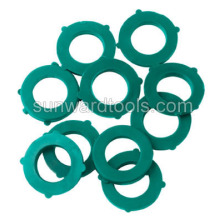 Replacement Hose Washers