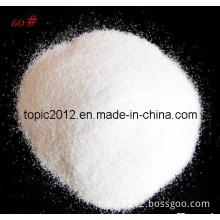 Abrasive Material White Fused Aluminum Oixde Grit Wfa
