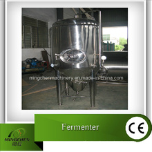 Milk Fermenter Stainless Steel