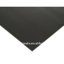 Soft Nitrile rubber sheet