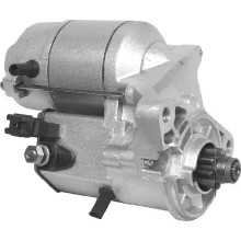Nippondenso Starter OEM NO.228000-3740 for TOYOTA