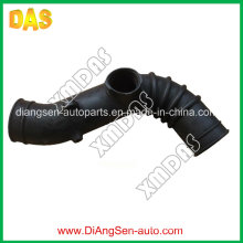 Universal Air Brake Rubber Pipe for Toyota (17881-74390)