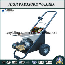 4000psi 16L / Min промышленная электрическая моечная машина давления (HPW-DL2716RC)