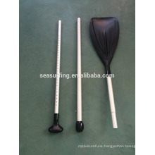 aluminum paddles for stand up paddle boards .