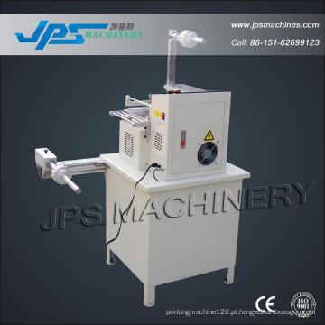Fita de espuma macia e máquina condutiva do cortador da espuma