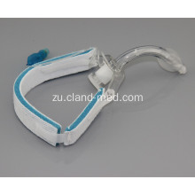 I-Tracheotomy Tube Holder