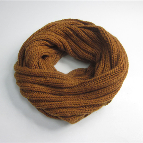 Neck Scarf (6)