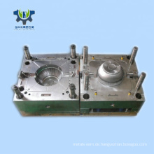 Hochpräzise maßgeschneiderte Aluminiumheizkörper / Aluminiumkühlkörper / Aluminiumstrebeprofil-Extrusionsform
