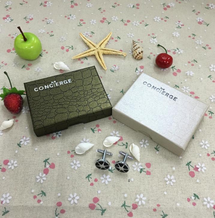 cufflink_box (5)