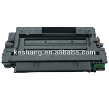Remanufactured toner cartridge for canon E65 top toner cartridges 1510 1710 2000 5100 printer China manufacturer