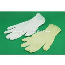 Перчатки Henso Медицинский латекс