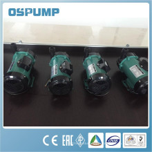 MP series Small volumetric and high efficiency magnetic pump
