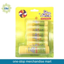 Ufficio quotidiano 5pcs colla stick