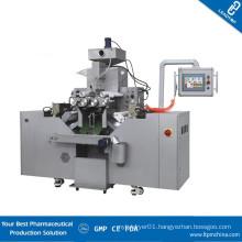 Automatic Softgel Encapsulation Machine and Soft Gelatin Capsule Machine