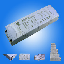 10 Years manufacturer for China Supplier of Plastic DALI Dimmable LED Driver, 700Ma LED Driver, 36W Round LED Driver, Round DALI Dimmable Driver DALI dimmable 12W 12v 24v led driver supply to Portugal Exporter