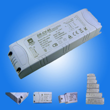 OEM/ODM for China Supplier of Plastic DALI Dimmable LED Driver, 700Ma LED Driver, 36W Round LED Driver, Round DALI Dimmable Driver DALI dimmable 12W 12v 24v led driver supply to Germany Exporter