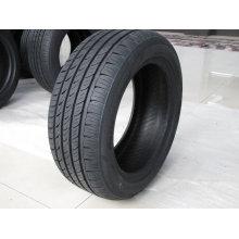 165/70r13 neumáticos PCR 12 pulgadas a 18 pulgadas, neumáticos para turismos