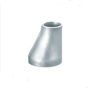 China Manufacturer Stainless Steel Eccentric Reducer
