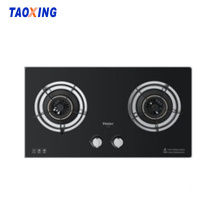 Low Price Tempered Kitchen Gas Stove Glass Panel