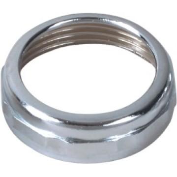 수도 꼭지 액세서리 크롬 마침 (JY-5115)와 ABS 플라스틱