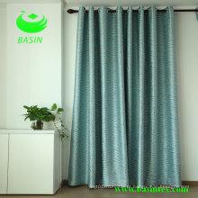 Tecido de cortina Jacquard (BS1091)