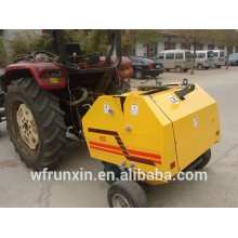 cheap small round baler for sale