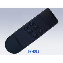 Мини-телефон для линейных приводов FYH019