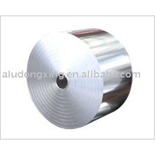 Bobina de alumínio 5182 h19
