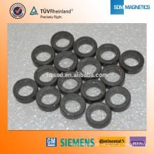 Kunststoff-Spritzguss-Magnet