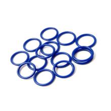 FFKM EPDM FKM FPM Nitrile O-ring Seals