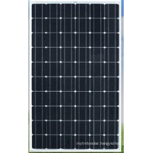 High Efficiency 195-235W Mono Solar Panel