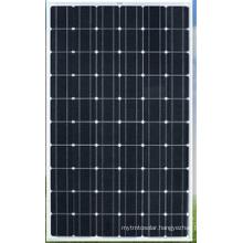 High Efficiency 195-235W Mono Solar Panel