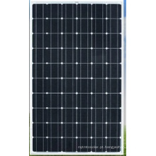 Painel Solar Mono de Alta Eficiência 195-235W