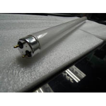 T8 Fluorescent UVB Lamp